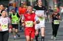 Hannover-Marathon1806.jpg