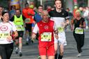 Hannover-Marathon1808.jpg