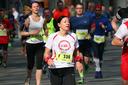 Hannover-Marathon1809.jpg