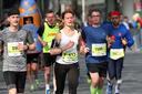 Hannover-Marathon1812.jpg
