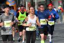 Hannover-Marathon1813.jpg