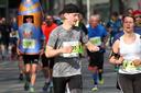 Hannover-Marathon1817.jpg