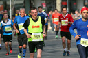 Hannover-Marathon1820.jpg