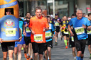 Hannover-Marathon1822.jpg