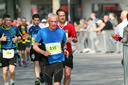 Hannover-Marathon1825.jpg