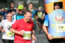 Hannover-Marathon1829.jpg