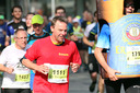 Hannover-Marathon1830.jpg