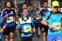 Hannover-Marathon1831.jpg