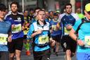 Hannover-Marathon1832.jpg