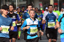 Hannover-Marathon1833.jpg