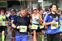 Hannover-Marathon1834.jpg