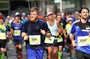 Hannover-Marathon1836.jpg