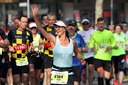 Hannover-Marathon1839.jpg