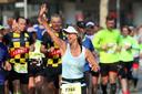Hannover-Marathon1841.jpg
