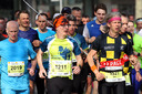 Hannover-Marathon1846.jpg