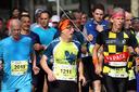 Hannover-Marathon1847.jpg