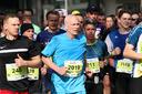 Hannover-Marathon1850.jpg