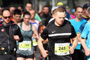 Hannover-Marathon1854.jpg