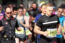 Hannover-Marathon1855.jpg