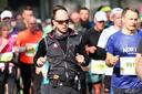 Hannover-Marathon1857.jpg