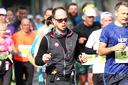 Hannover-Marathon1858.jpg