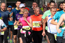 Hannover-Marathon1860.jpg
