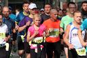 Hannover-Marathon1862.jpg