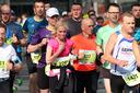 Hannover-Marathon1863.jpg