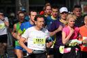 Hannover-Marathon1864.jpg
