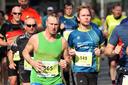 Hannover-Marathon1868.jpg