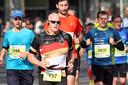Hannover-Marathon1873.jpg
