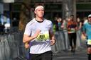 Hannover-Marathon1876.jpg