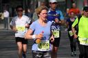 Hannover-Marathon1879.jpg