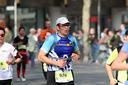 Hannover-Marathon1882.jpg
