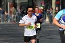 Hannover-Marathon1884.jpg