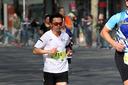 Hannover-Marathon1885.jpg
