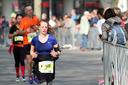 Hannover-Marathon1886.jpg