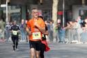 Hannover-Marathon1891.jpg