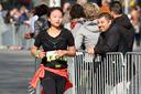 Hannover-Marathon1894.jpg