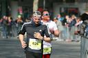 Hannover-Marathon1897.jpg