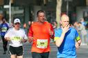 Hannover-Marathon1901.jpg