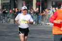 Hannover-Marathon1904.jpg