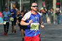 Hannover-Marathon1914.jpg
