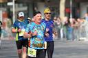Hannover-Marathon1920.jpg