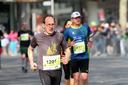 Hannover-Marathon1921.jpg