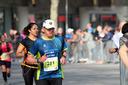 Hannover-Marathon1924.jpg