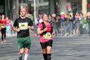Hannover-Marathon1931.jpg