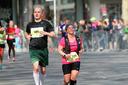 Hannover-Marathon1932.jpg