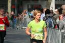 Hannover-Marathon1936.jpg
