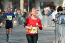 Hannover-Marathon1938.jpg